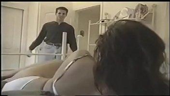 Vintage Shemale Vaniity Ass Fucking Retro Classic